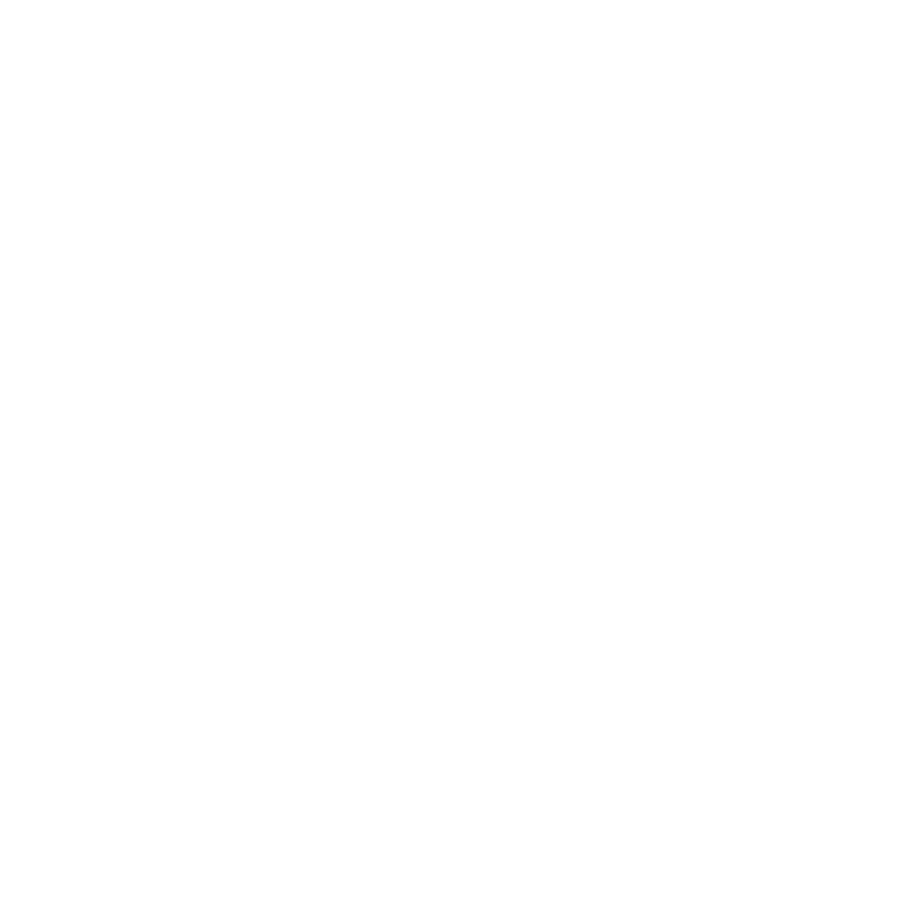 Elon Catholic Campus Ministry